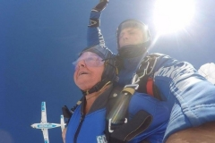 Eileen-sky-dive-from-15000ft